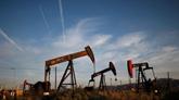 Le pétrole poursuit sa baisse suite à la détente entre USA et Iran