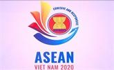 Pour une ASEAN cohésive et réactive