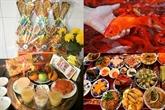 Fête du Génie, une belle tradition des Vietnamiens