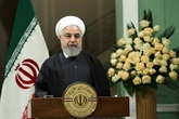 Avion abattu : l'Iran doit