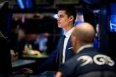 Wall Street termine en ordre dispersé face aux premiers résultats d'entreprises