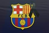 Deloitte : le Barça, club le plus riche du monde avec un nouveau record de revenus