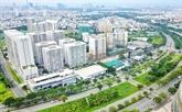 Immobilier industriel : opportunités de développement en 2020