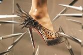La chaussure, une histoire de souffrance et de contrainte