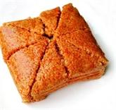 Le bánh chung du Têt : la diversité en toute simplicité