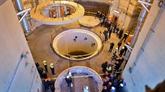 Nucléaire iranien : les Européens déclenchent une procédure contre Téhéran