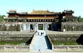 Préservation et valorisation des patrimoines culturels reconnus par l'UNESCO