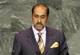 Le Vietnam félicite le nouveau sultan d'Oman