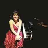 Une vie rythmée entre piano et pédagogie