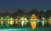 Lac Hoàn Kiêm : entre mythe et réalité