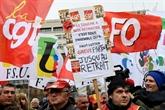 Le gouvernement espère tourner la page mais la mobilisation se prolonge