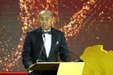 La Coupe d'Afriques remettent son manteau d'hiver pour 2021