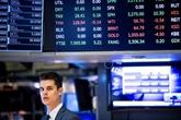 À Wall Street, le Dow Jones à un record après l'accord Chine-USA