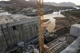 Barrage sur le Nil : Égypte, Éthiopie et Soudan esquissent un compromis