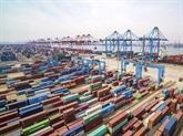 Chine : la croissance 2019 sera supérieure à 6%