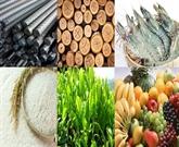 Le Vietnam vise 300 milliards d'USD d'exportations en 2020
