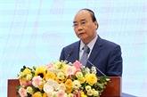 Le PM préside la 6e réunion du sous-comité socio-économique