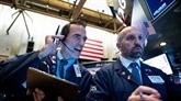 À Wall Street, Dow Jones, Nasdaq et S&P 500 grimpent à des records