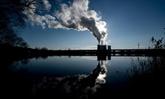 L'Allemagne avance vers la sortie du charbon