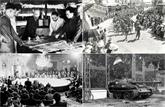 Le Parti communiste du Vietnam célèbre son 90e anniversaire
