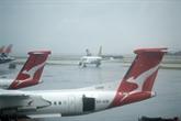 Australie : la pluie est tombée sur les feux mais des dizaines brûlent toujours