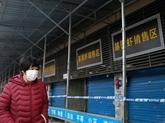 Mystérieuse pneumonie en Chine : un second patient est décédé