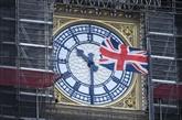 Faire sonner Big Ben pour le Brexit : le dernier combat des europhobes