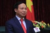 L'ambassade du Vietnam en Russie est prête pour les grands événements en 2020