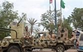 Yémen : 83 soldats tués dans une attaque attribuée aux rebelles