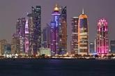 Qatar : accord pour la construction d'une première centrale solaire