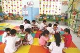 Pour un soutien accru des ONG au Vietnam