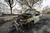 Les pétards du réveillon ont fait un mort et 50 blessés dans leBas-Rhin