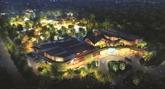 Binh Châu, la première station thermale de luxe au Vietnam