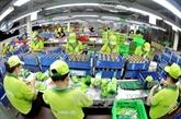 Le ministère de l'Industrie et du Commerce maintiendra son soutien aux entreprises
