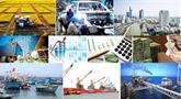 Profiter des opportunités pour le développement économique en 2020
