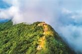 Bach Ma, le Vietnam grandeur nature
