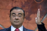 Carlos Ghosn avait 2 passeports français, dont un sur lui