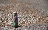 La Thaïlande doit se préparer à une grave sécheresse