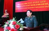 Défense : le Vietnam se prépare aux événements de l'ASEAN