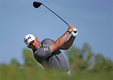 Golf : l'Anglais Lee Westwood s'impose à Abou Dhabi