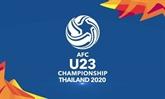 L'Australie, l'Arabie Saoudite, l'Ouzbékistan et la R. de Corée en demi-finales