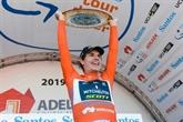 Cyclisme : la chaleur australienne pour démarrer la saison WorldTour