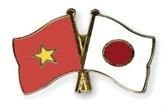 Message de félicitations au Parti communiste japonais