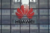 Canada : les avocats d'une cadre de Huawei contestent son éventuelle extradition