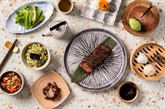 CNN Travel : un restaurant à Hanoï figure dans la liste des meilleurs restaurants