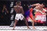 Légalisation du MMA : la boxe en pole position pour organiser la discipline en France