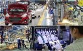 L'UE veut élargir son commerce avec le Vietnam