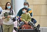 Vietjet Air obtient une autorisation exceptionnelle pour ramener des Chinois à Wuhan