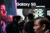 L'Anses note un manque de données sur les effets sanitaires des ondes de 5G