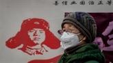 Plus de 100 morts en Chine, l'évacuation d'étrangers s'organise